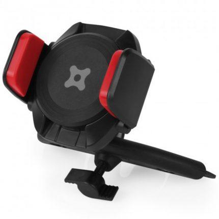 00-exogear-exomount-3-cd-slot-car-holder-for-phones