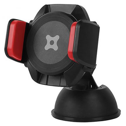 00-exogear-exomount-3-suction-cup-car-mount-holder