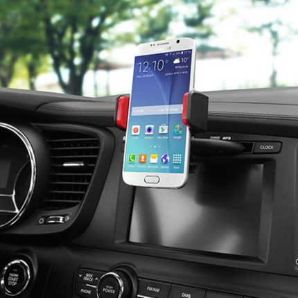 01-exogear-exomount-3-cd-slot-car-holder-for-phones