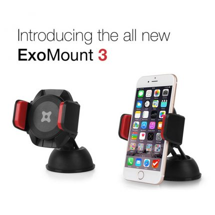01-exogear-exomount-3-suction-cup-car-mount-holder