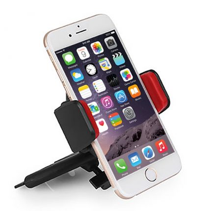 03-exogear-exomount-3-cd-slot-car-holder-for-phones