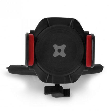 05-exogear-exomount-3-cd-slot-car-holder-for-phones