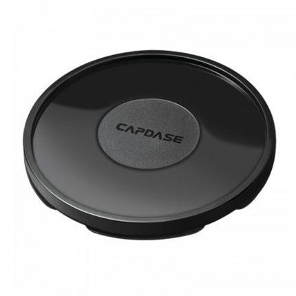 AdhesiveMounting-Disc_Black_0-500x500