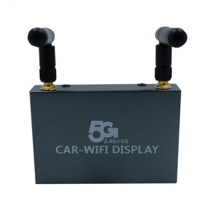 Mirroring-Link-Wifi-Miracast-Dongle-Car-Mira(3)