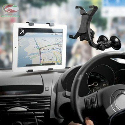 Tab-XSuctionDuo-Car-Mount_03-500x500