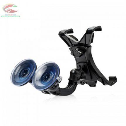 Tab-XSuctionDuo-Car-Mount_06-500x500