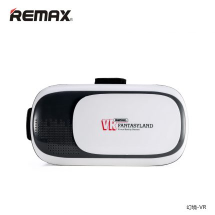 REMAX Virtual Reality 3D (RT-V01)2c