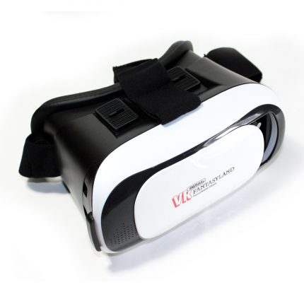 REMAX Virtual Reality 3D (RT-V01)3c