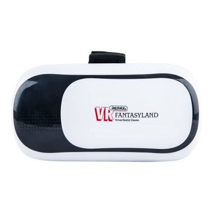 REMAX Virtual Reality 3D (RT-V01)4c