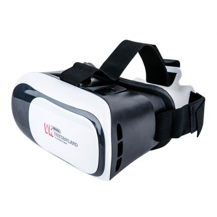 REMAX Virtual Reality 3D (RT-V01)5c