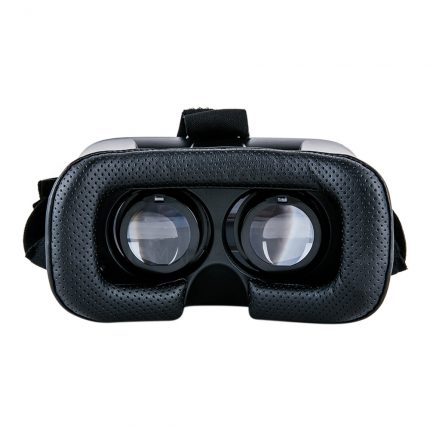 REMAX Virtual Reality 3D (RT-V01)6c