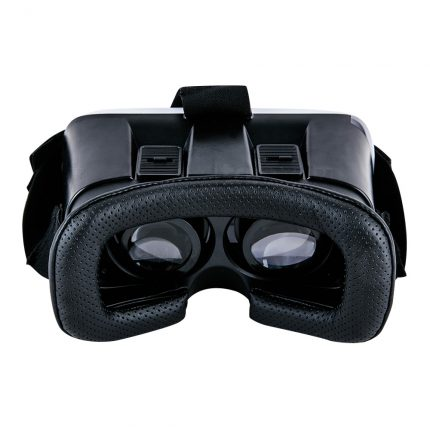 REMAX Virtual Reality 3D (RT-V01)7c