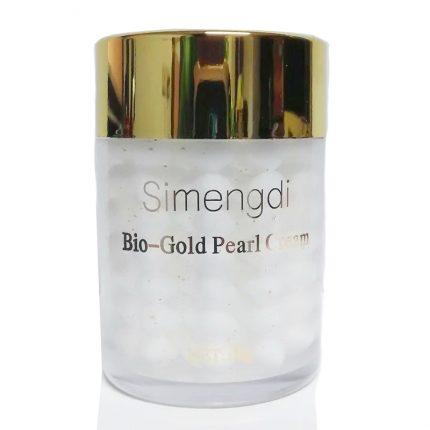 Simengdi Bio-gold pearl Cream