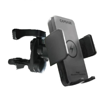 CAPDASE-Roader-Mount-3