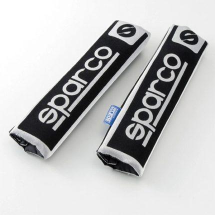 Sparco-Corsa-หุ้มเบลล์-(สีเงิน).jpg-600x600-2