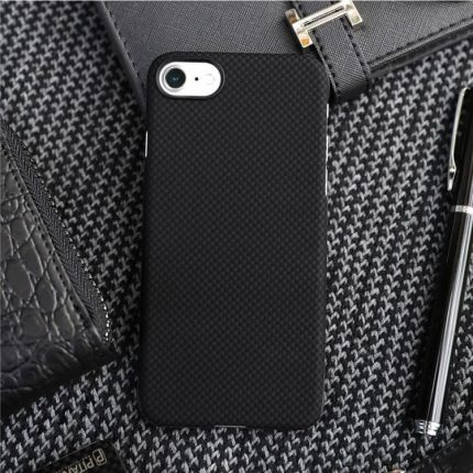 aramid-case-iPhone7-daily-life-black-grey-plain_a09aca53-4ef5-4b77-93e5-00c079dc3f4a_1024x1024