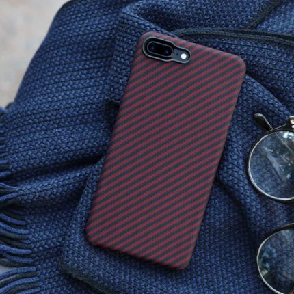 aramid-case-iPhone7plus-daily-life-2-black-red-twill_6ea576e9-f00b-4b75-86d8-631f3bd619b2_1024x1024
