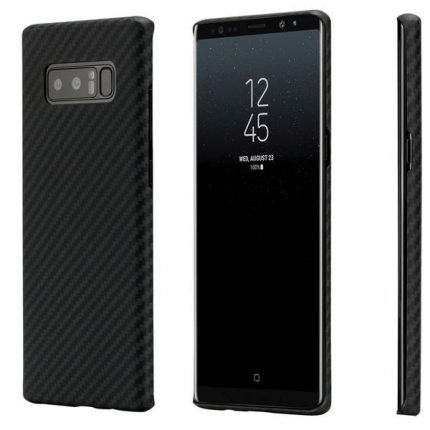 aramid-case-samsung-note8-overview-black-grey-twill_grande