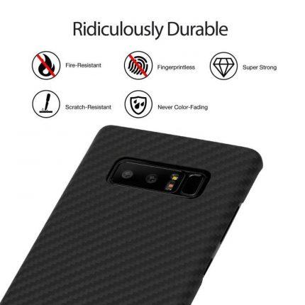 aramid-case-samsung-note8-super-durable-black-grey-twill_1024x1024