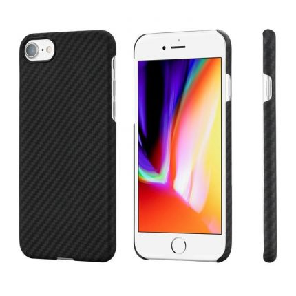 magcase-for-iphone8_1024x1024